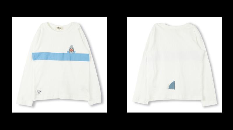 shark_t_6