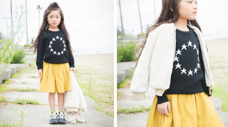 knit1-1