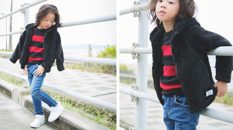 knit2-1