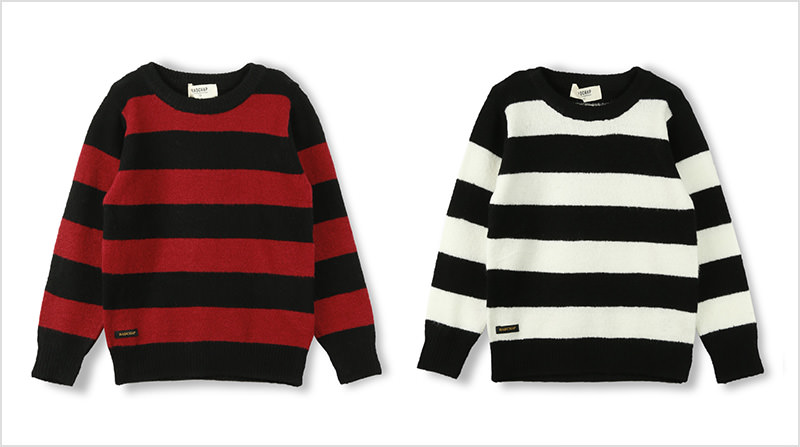 knit2-2
