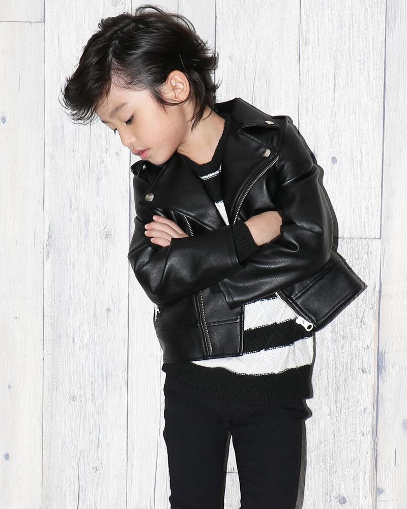 riders_jacket_2-1
