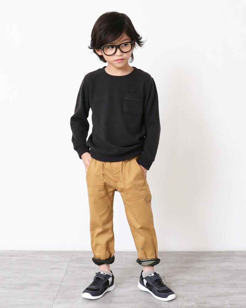 attaka_sweat1-2