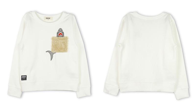 shark03_1