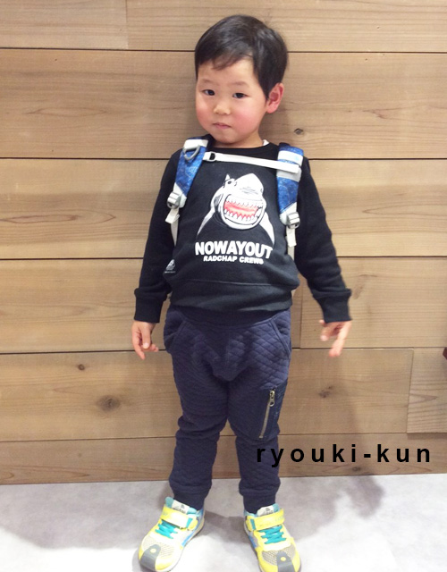 okayama2_ryoukikun