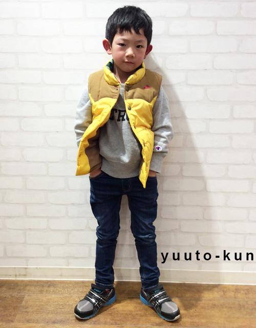 okazaki2_yuutokun