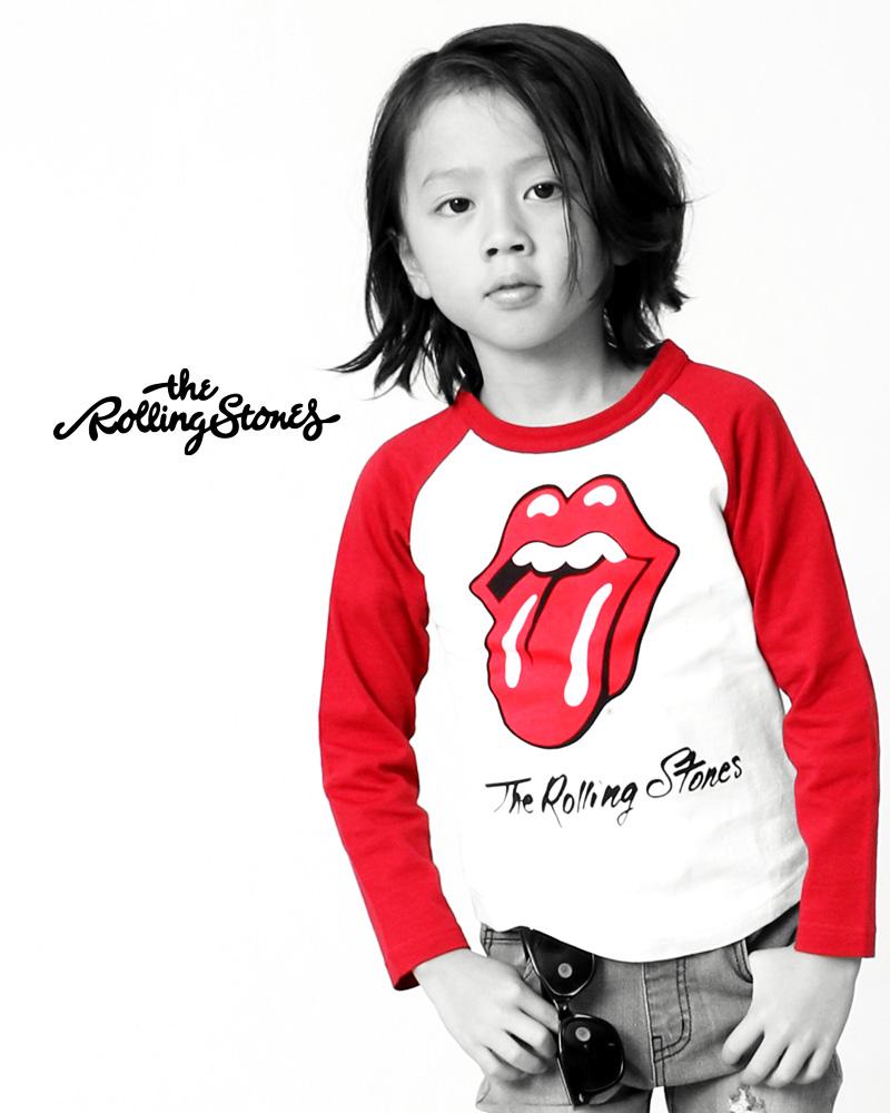 rocktshirts2