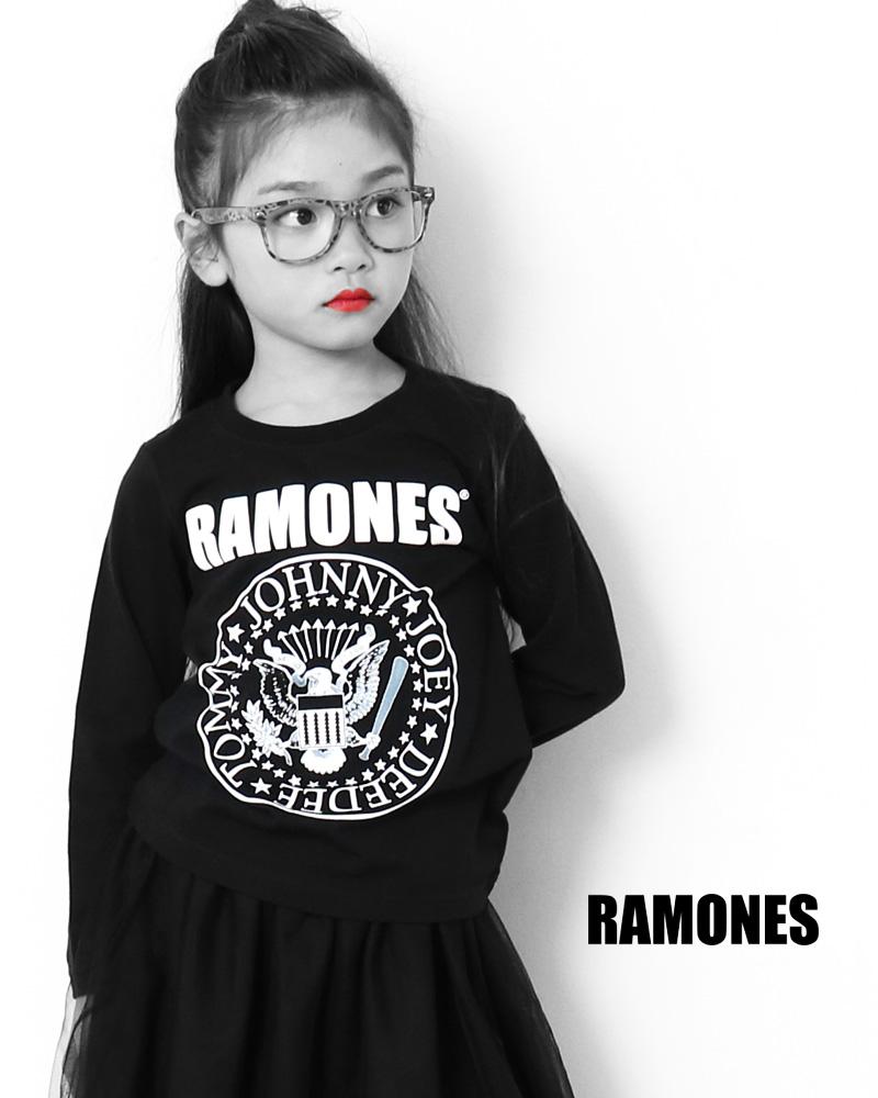 rocktshirts3