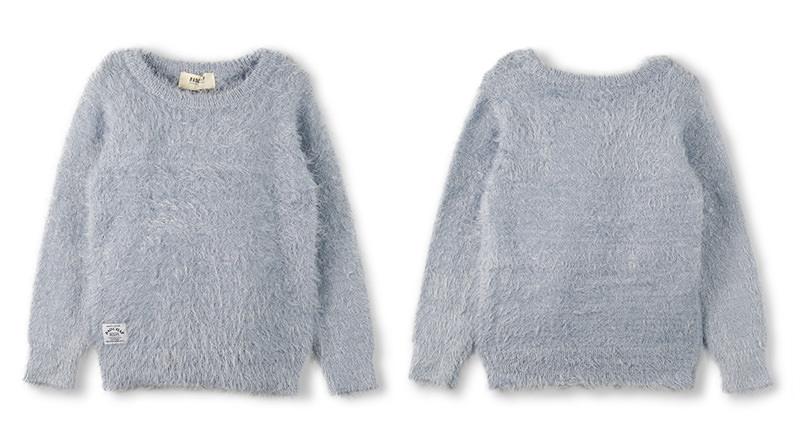shaggy-knit_icatch2-3