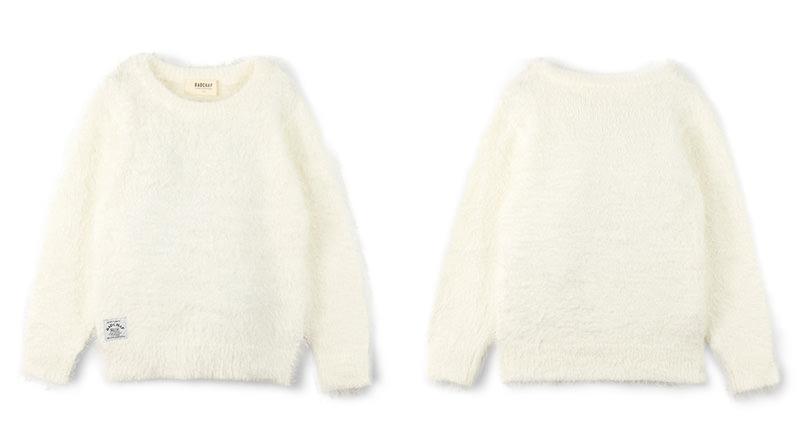 shaggy-knit_icatch3-2