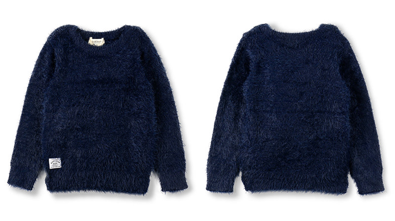 shaggy-knit_icatch4