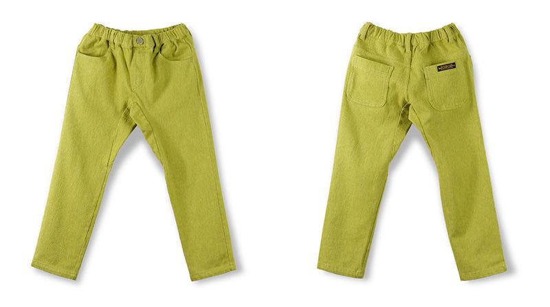 color_variation_pants_5