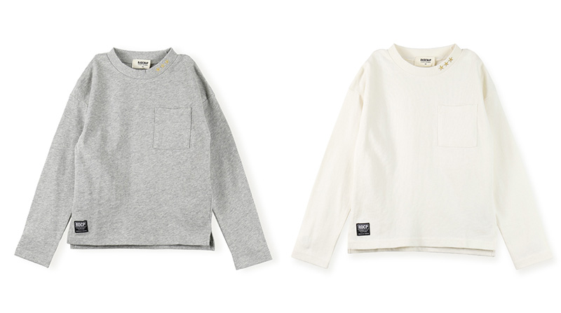 ltcollection_27