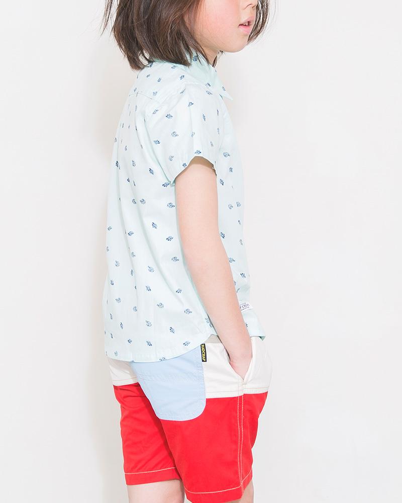 shirts4
