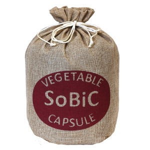 SoBiC