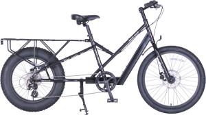 88CYCLE黒