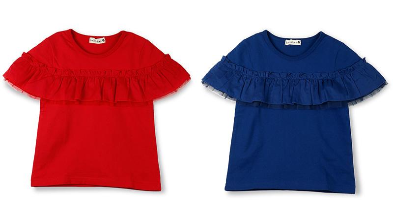 tshirtscollection2_12