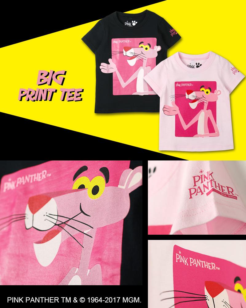 pinkpanther01