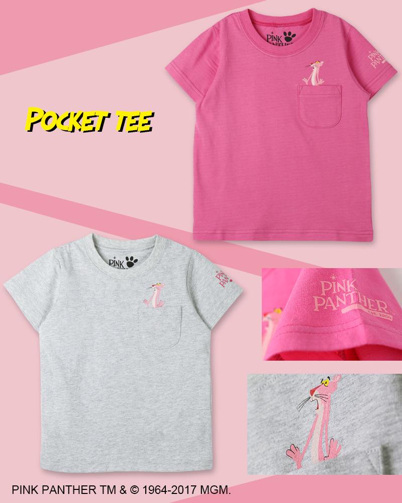 pinkpanther04_1jpg