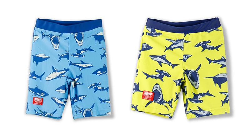 swimwear_rad_3_2