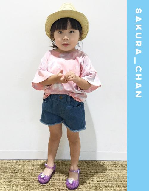 14sakura_chan