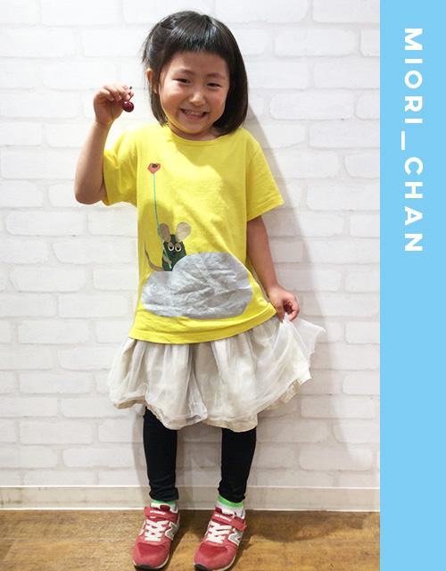 3miori_chan
