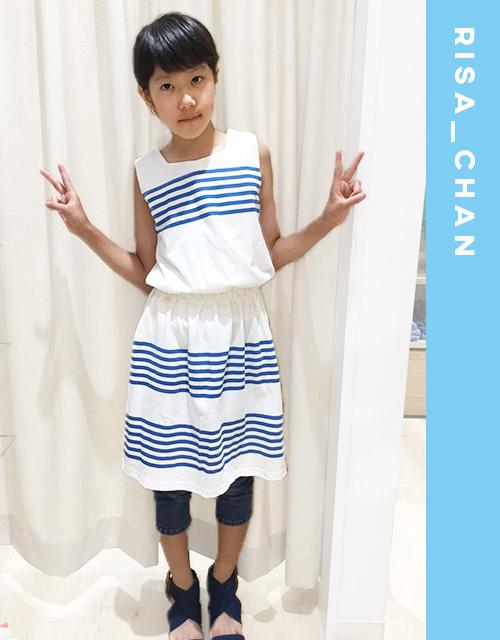 3risa_chan