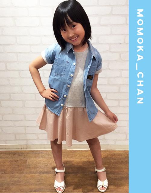 5momoka_chan