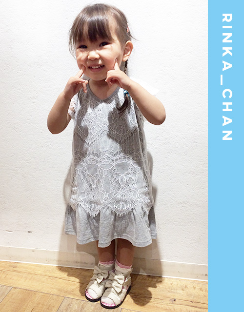 5rinka_chan