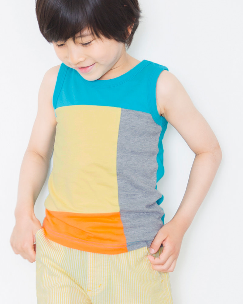 colorfulboys12