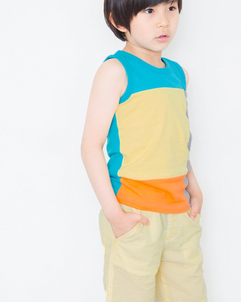 colorfulboys13