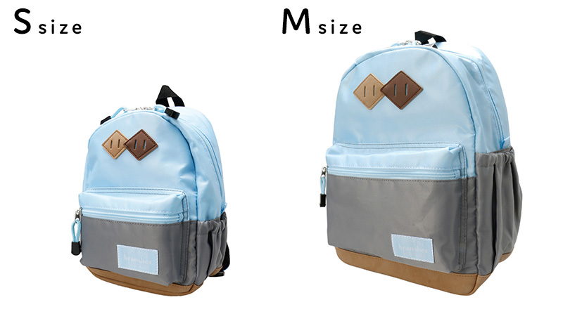 dailybackpack10