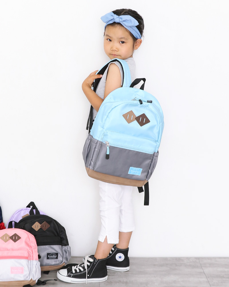 dailybackpack6