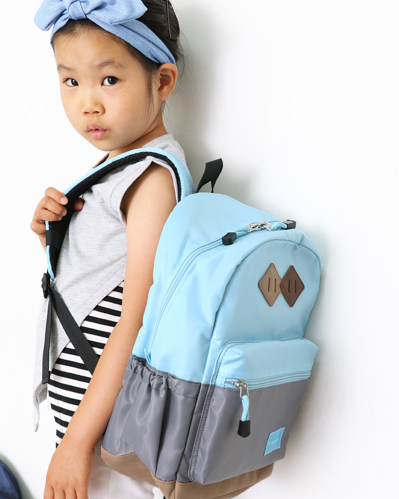 dailybackpack7