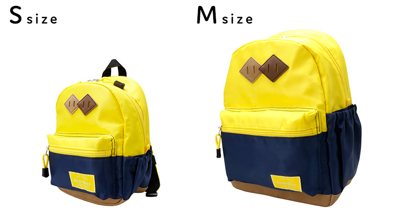 dailybackpack9