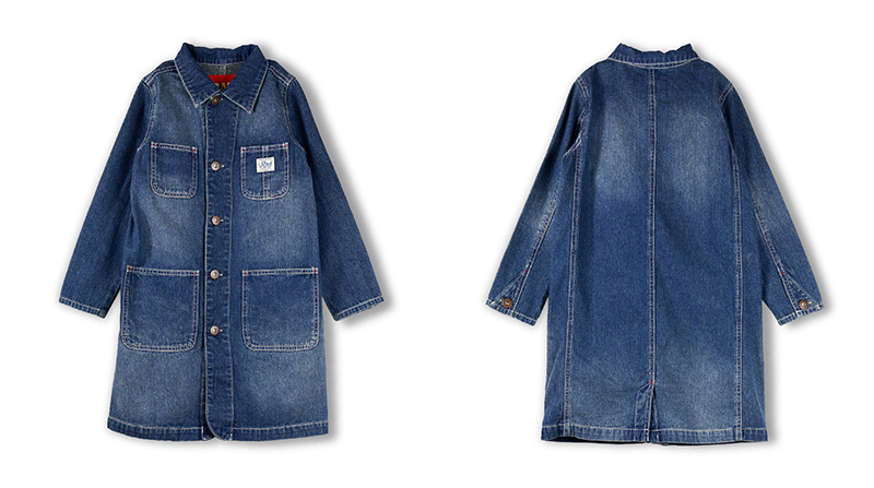 denimcollectionaw_4
