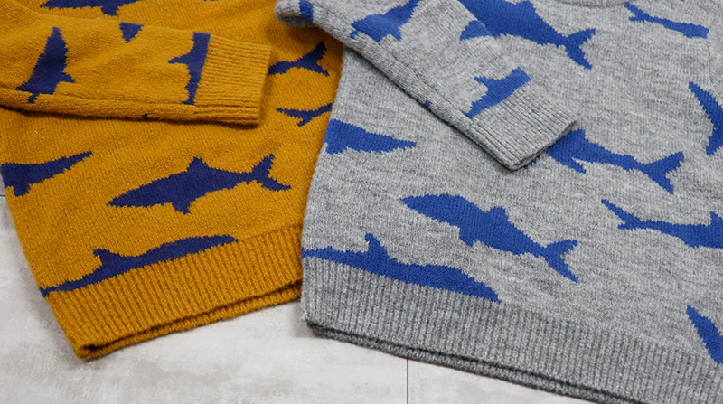 knitcollection_10