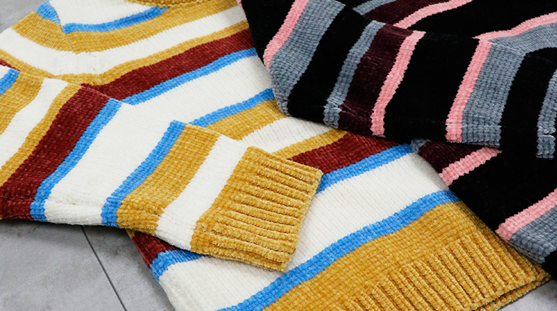 knitcollection_14