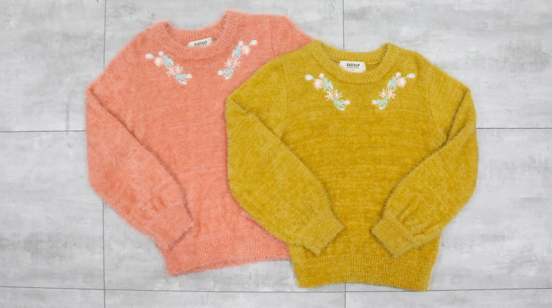 knitcollection_15
