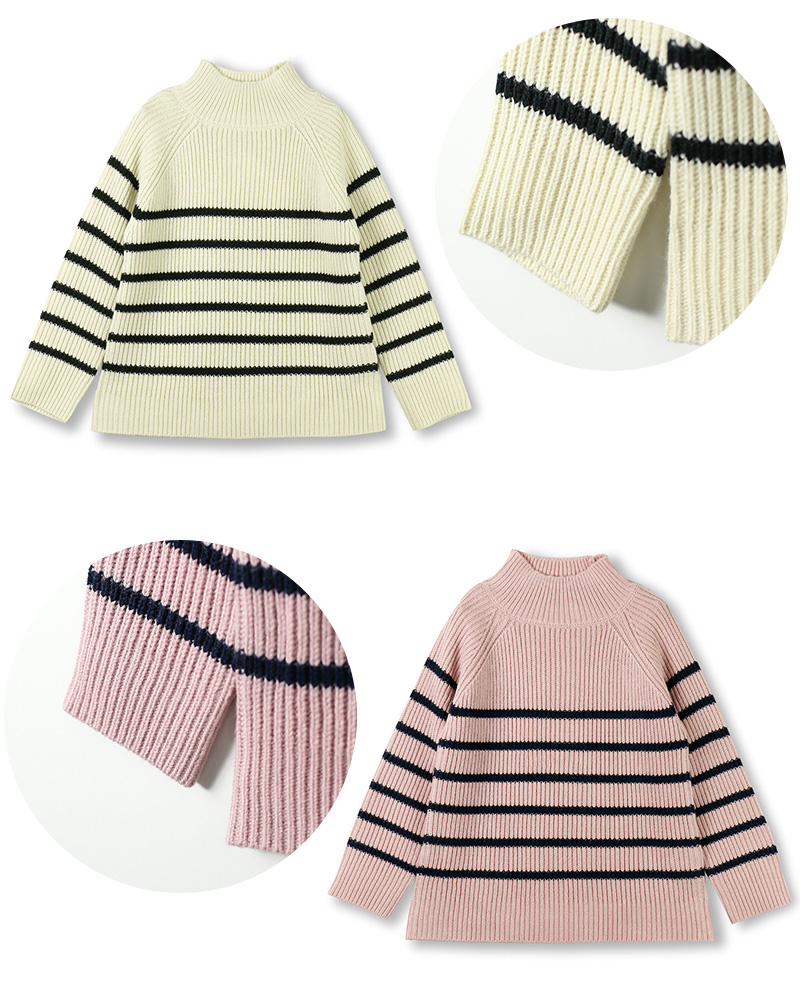 knitcollection13