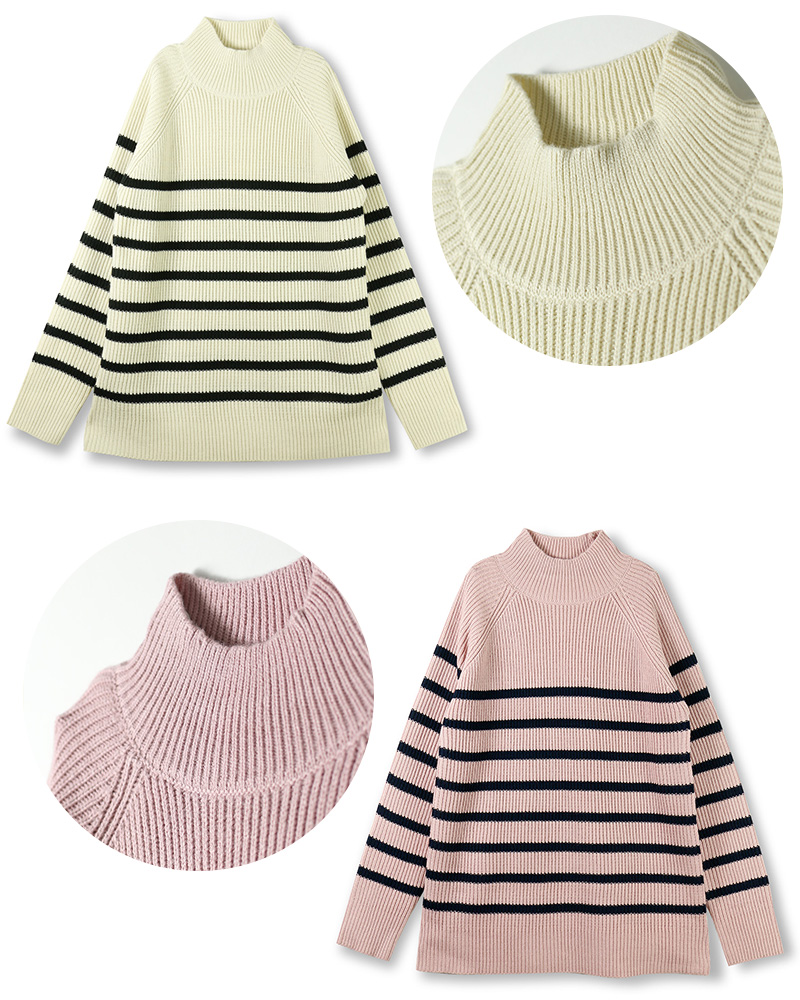 knitcollection14