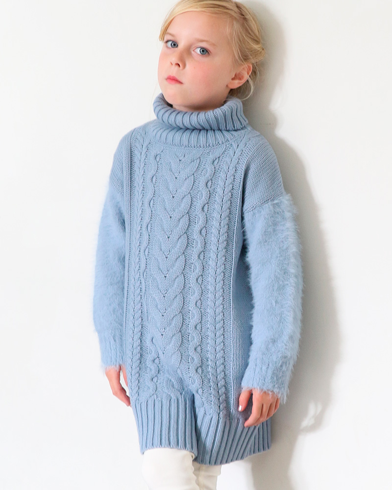 knitcollection15