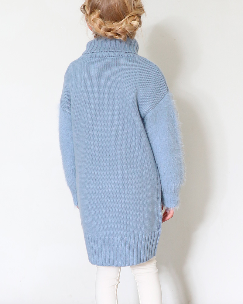 knitcollection16