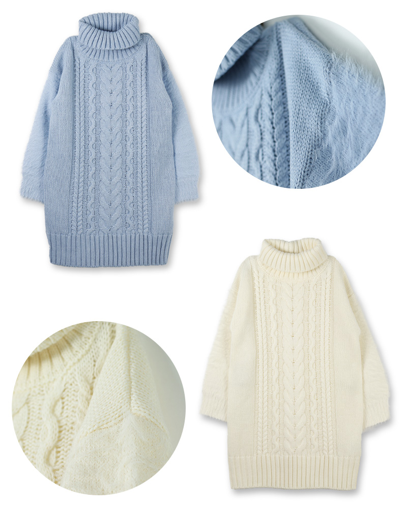 knitcollection18