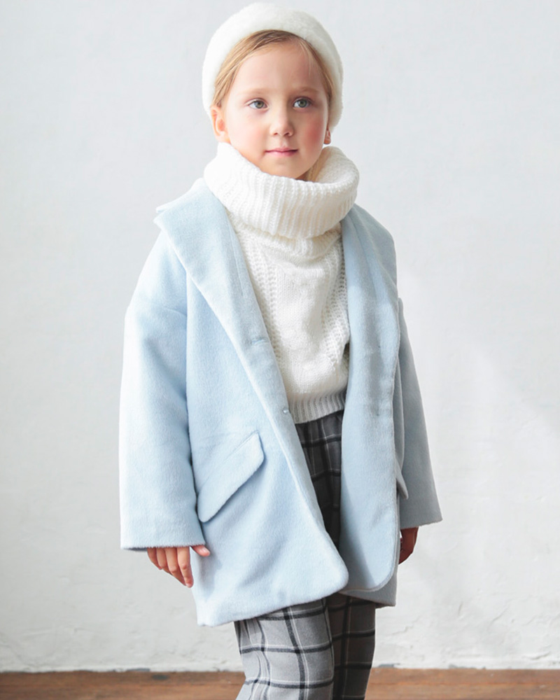 knitcollection9