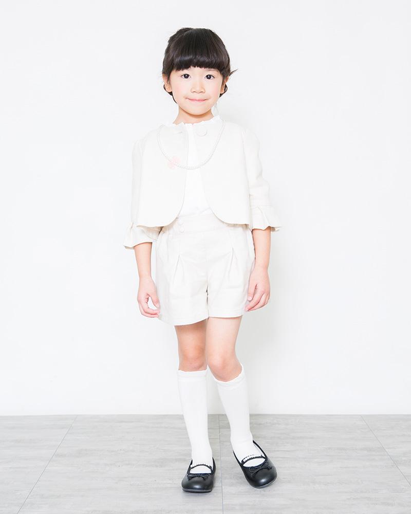 kimefuku14