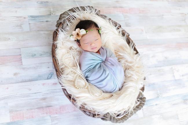 newborn_photo