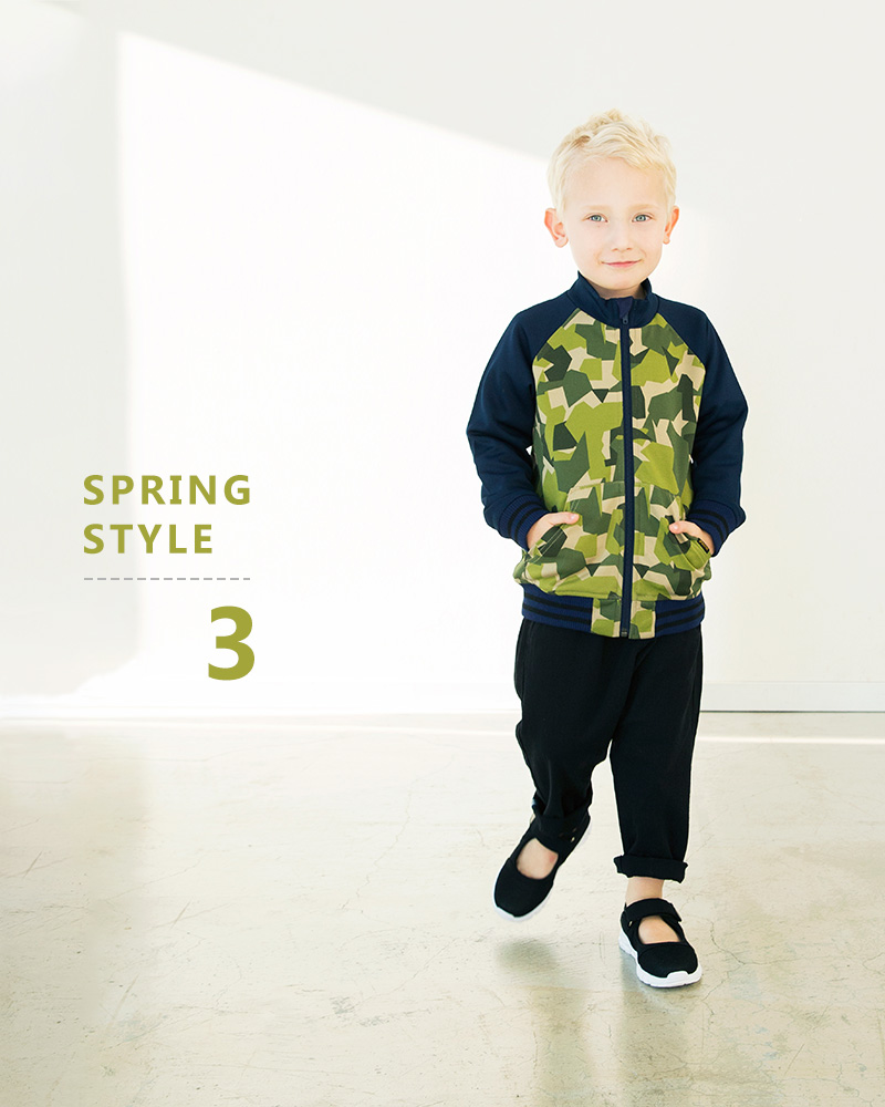 springstyleboy19