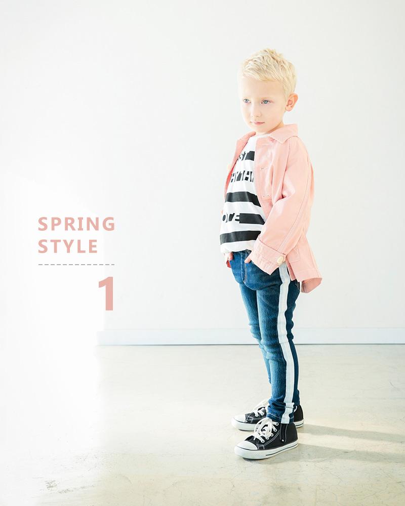 springstyleboy2