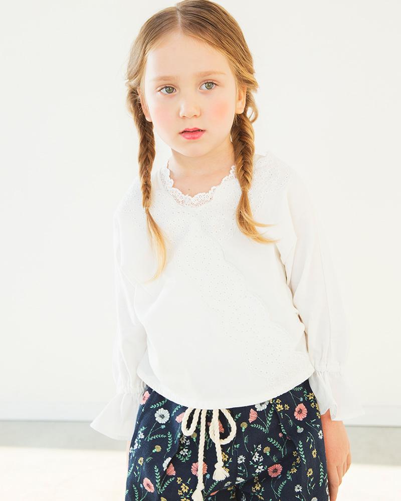 springstylegirl18