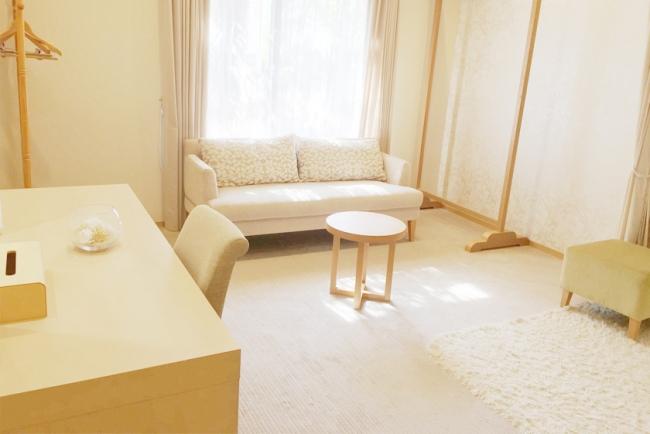 ママ会ルーム部屋のイメージ1